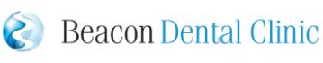 Beacon Dental Clinic