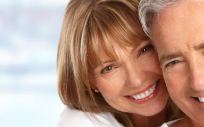 Oral health for older adults