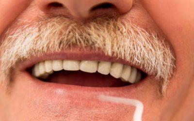 Common Denture Problems