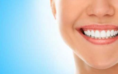Prosthodontist Dublin